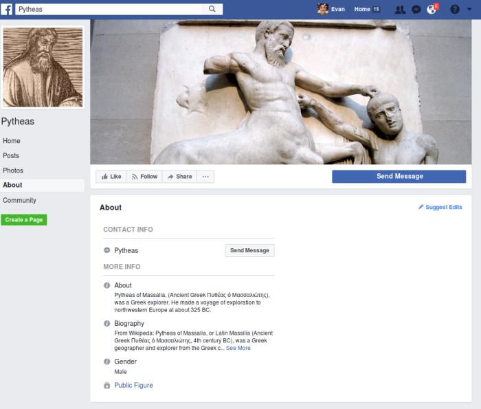 pytheas-facebook